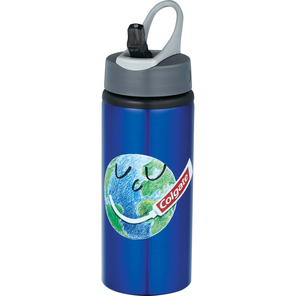 Laguna Aluminum Bottle 20Oz 1621-82