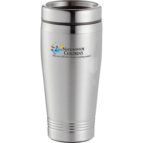 Everest Travel Mug 16Oz 1622-12