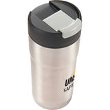 Copper Vacuum Tumbler With Ceramic Lining 20Oz 1625-25