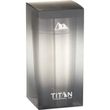 Arctic Zone Titan Thermal Hp Copper Tumbler 20Oz 1625-66