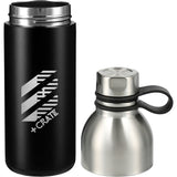 Koln Copper Vacuum Insulated Bottle 18Oz 1626-27