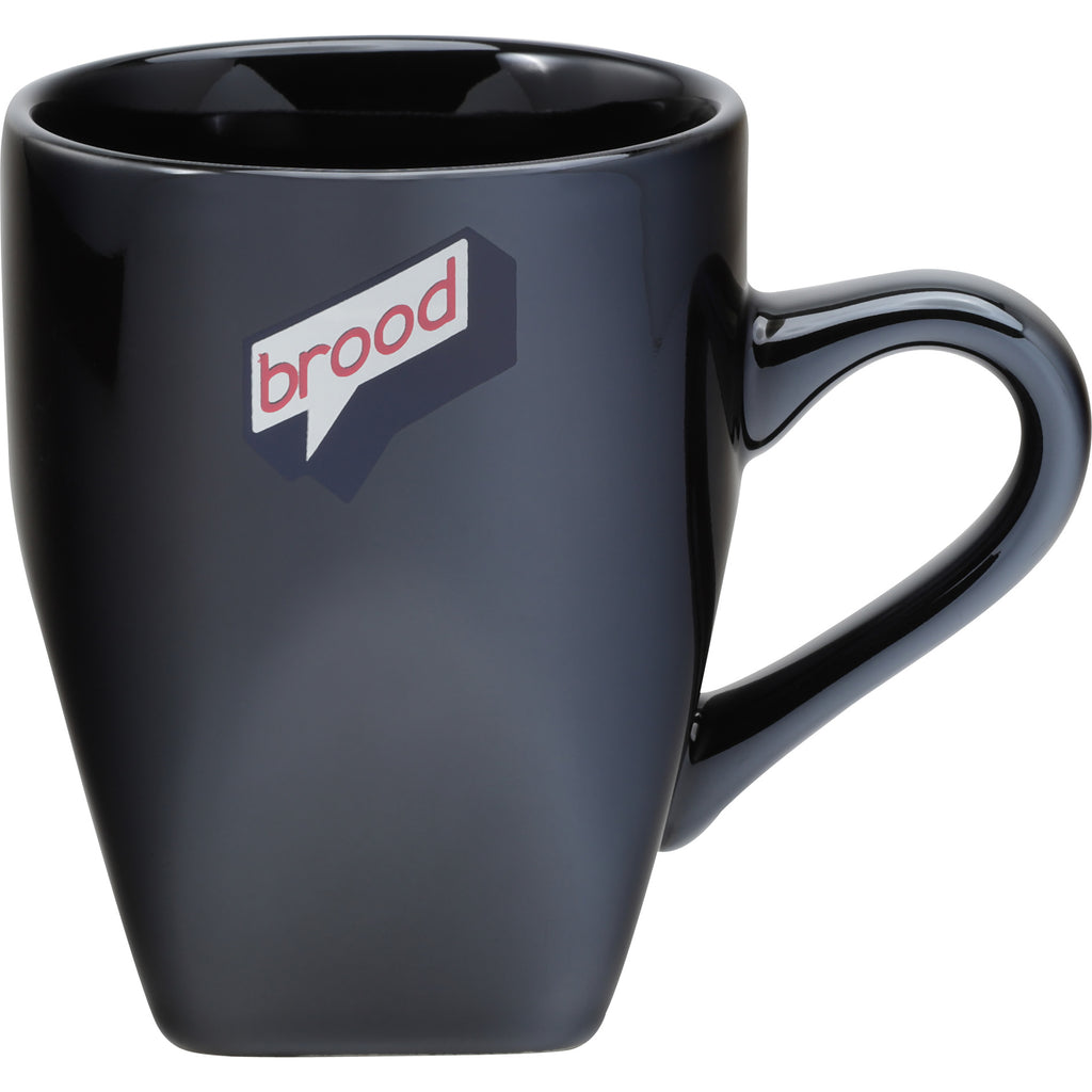 Cosmic Ceramic Mug 12Oz 1626-52