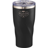 Hugo Copper Vac Tumbler With Powder Coating 20Oz 1626-95