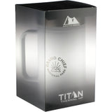 Arctic Zone Titan Thermal Hp Copper Mug 24Oz 1628-41