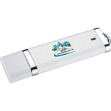 Jetson Flash Drive 4Gb 1691-17
