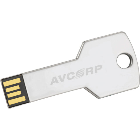 Key Flash Drive 4Gb 1693-20