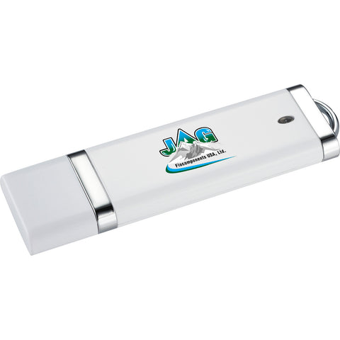 Jetson Flash Drive 8Gb 1693-86