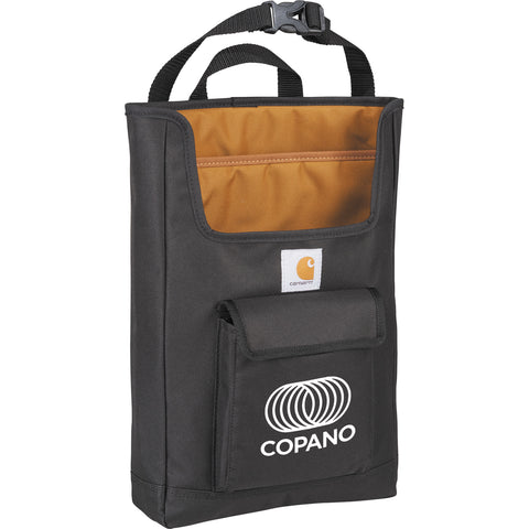 Carhartt Backseat Car Organizer 1889-81