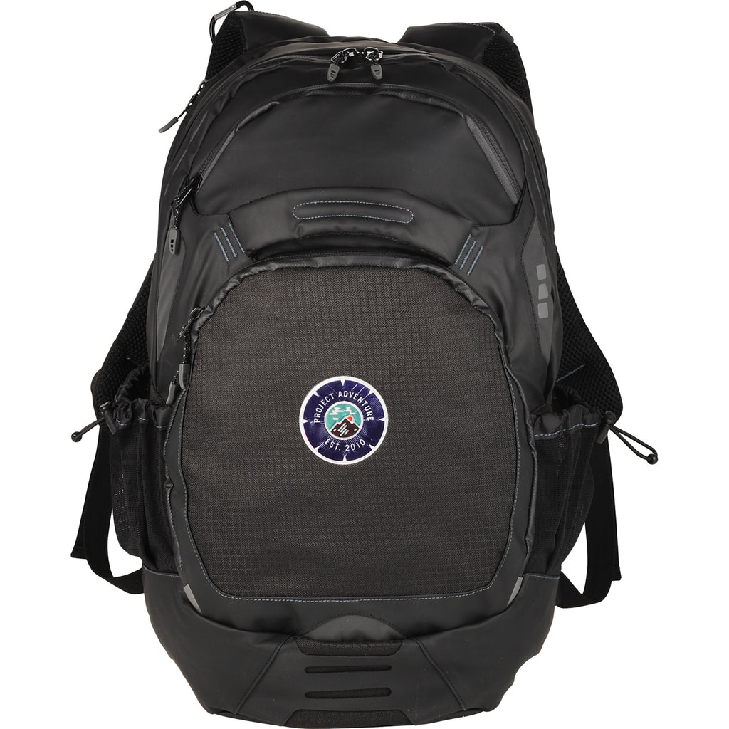 "Elevate Tangent 15"" Computer Backpack 1975-10"