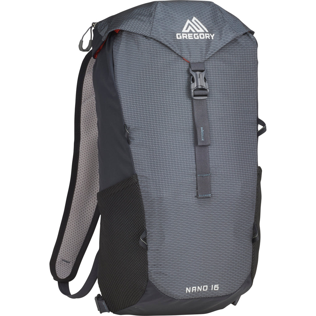 Gregory Nano 16 Backpack 1977-02