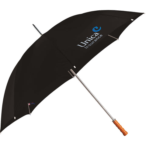 "60"" Golf Umbrella 2050-27"