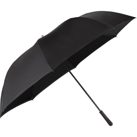 "58"" Inversion Manual Golf Umbrella 2050-73"