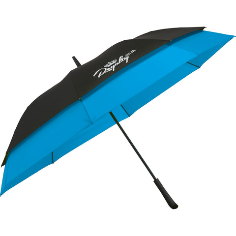 "46"" To 58"" Expanding Auto Open Umbrella 2050-87"