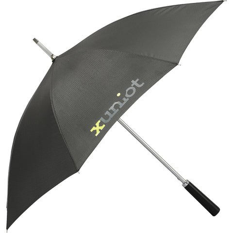 "46"" Auto Open Aluminum Honeycomb Umbrella 2050-92"