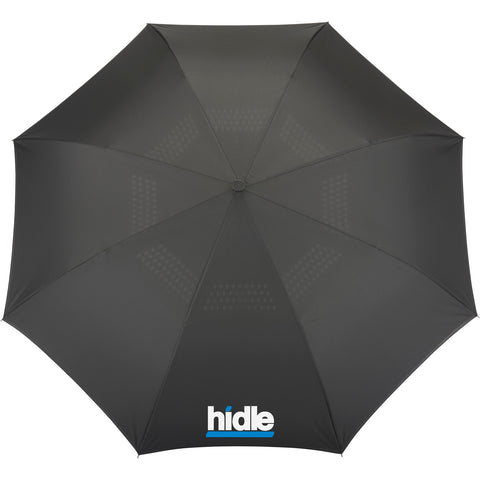 "48"" Auto Open/Close Inversion Umbrella 2050-95"
