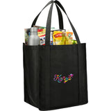 Little Grocery Non-Woven Tote 2150-01