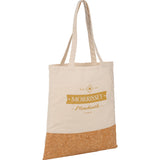 Cotton And Cork Convention Tote 2160-62