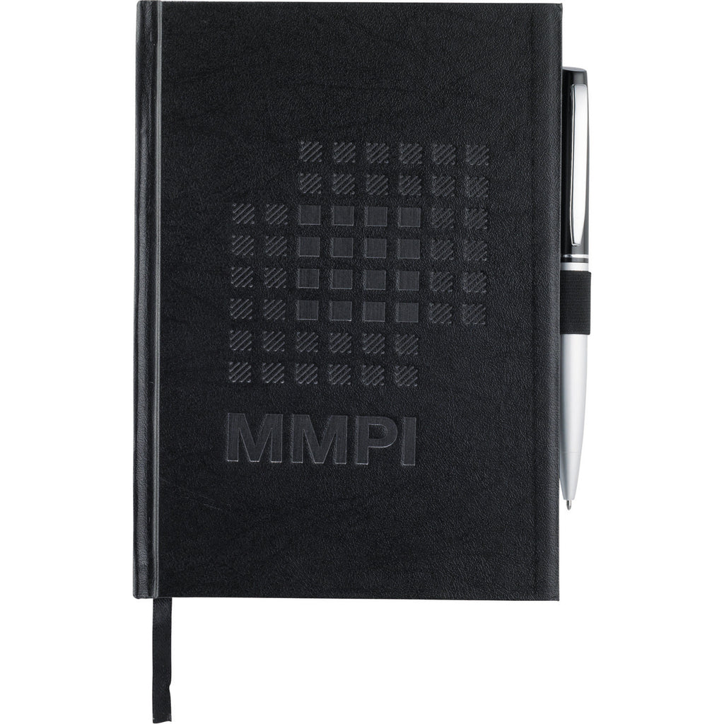 Executive Bound Journalbook 2700-52