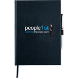 Executive Large Bound Journalbook 2700-53
