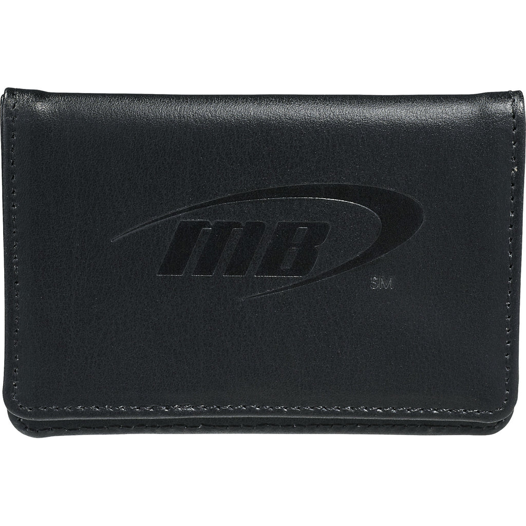 Cross Business Card Holder 2767-38