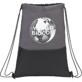 Merlin Drawstring Bag 3005-67