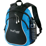 Coil Backpack 3250-99