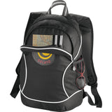 Boomerang Backpack 3251-99
