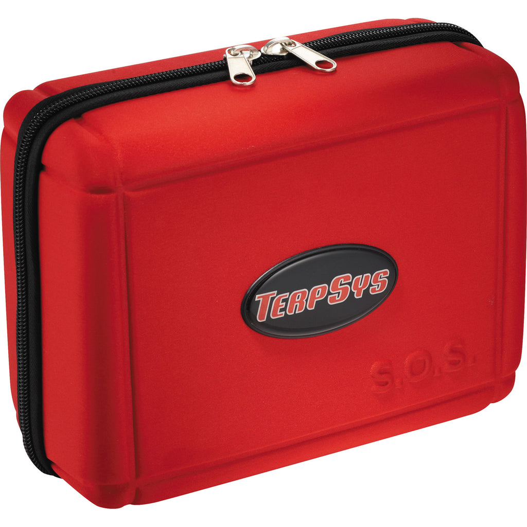 Highway Roadside Emergency Kit 3350-40