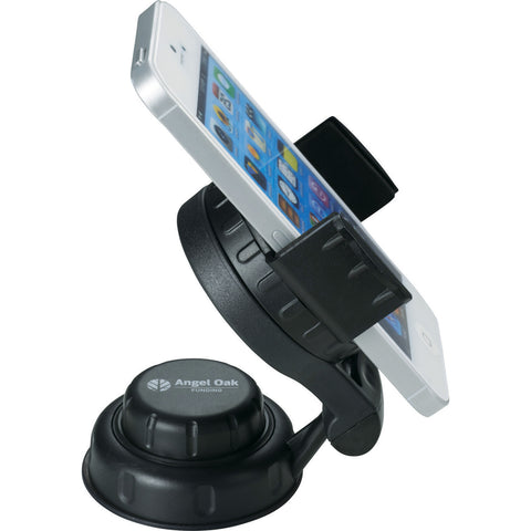 Deluxe Swivel Dashboard Phone Holder 3350-61