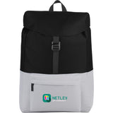 "Crew 15"" Computer Backpack 3450-78"