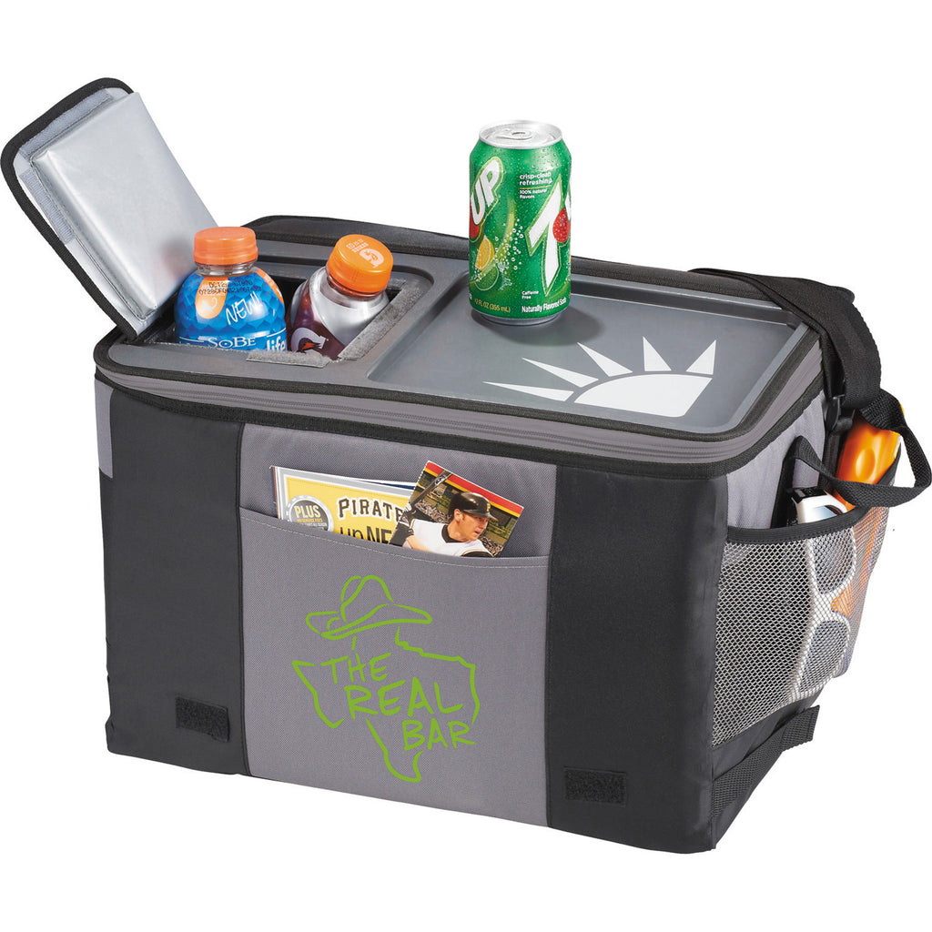 California Innovations 50 Can Table Top Cooler 3850-09