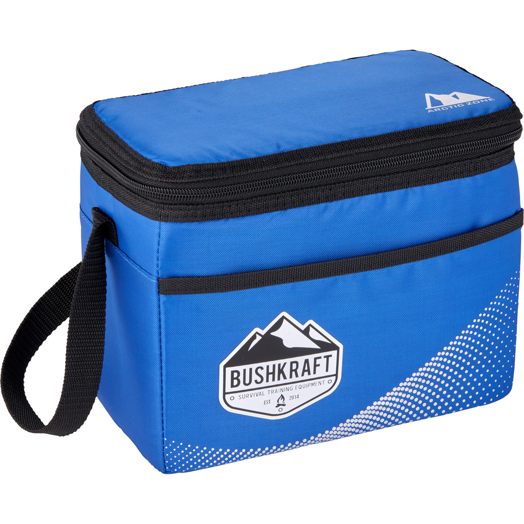 Arctic Zone 6 Can Lunch Cooler 3860-36