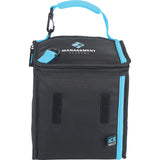Arctic Zone Ice Wall Lunch Cooler 3860-44