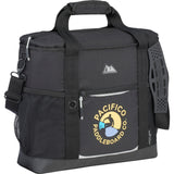 Arctic Zone 30 Can Ultimate Sport Cooler 3860-49