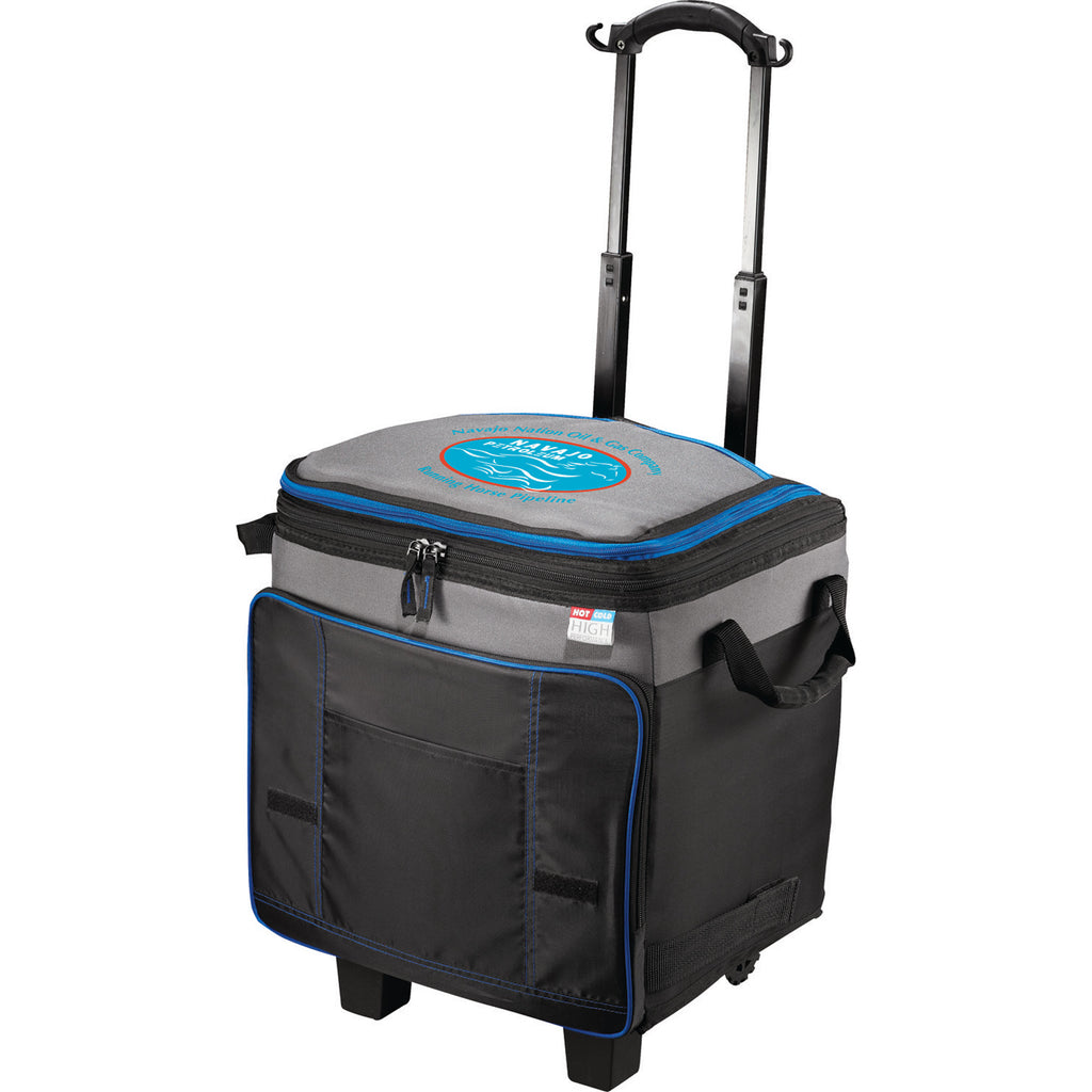 California Innovations 50 Can Jumpsack Cooler 3860-51