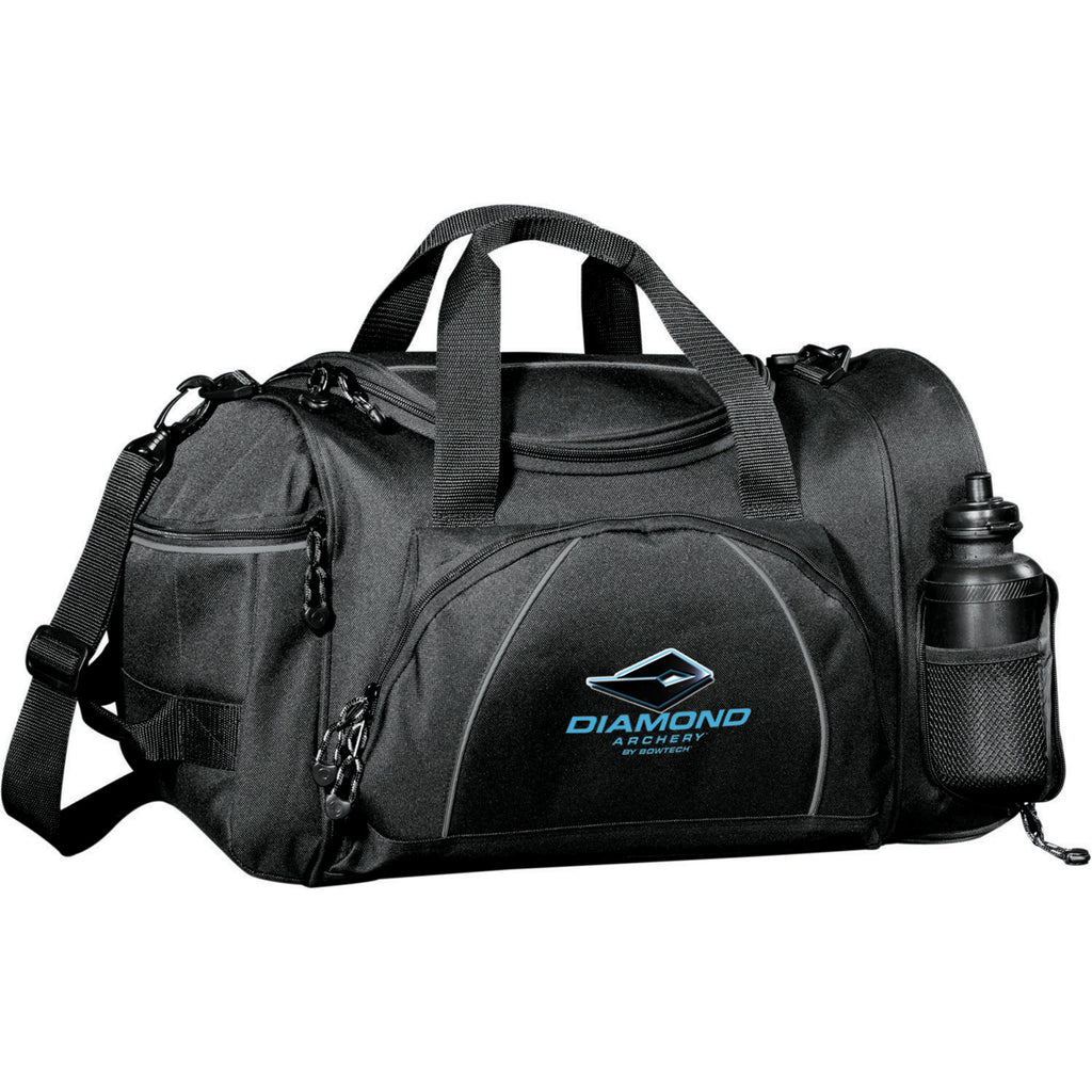 "Boundary 20"" Duffel Bag 3900-80"