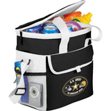 Game Day 18 Can Sport Cooler 4200-03