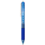 Function Erasable Gel Ballpoint 6003-21