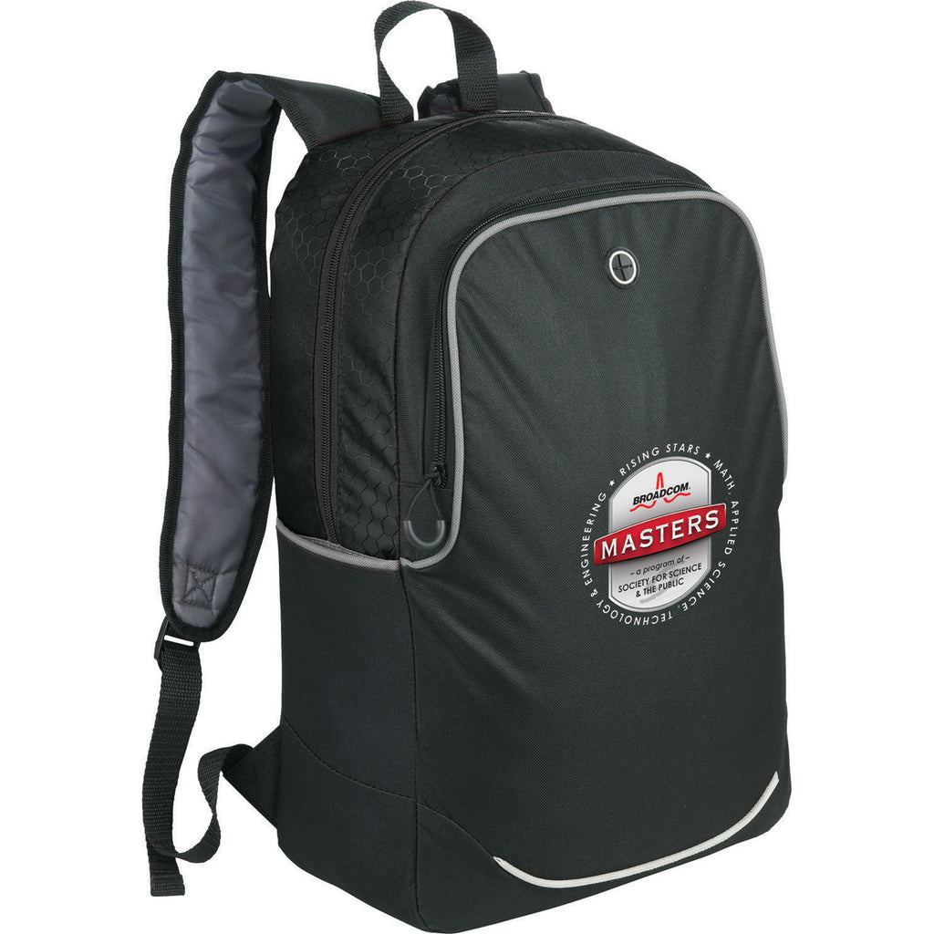 "Hive 17"" Computer Backpack 6440-16"