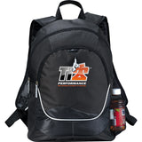 Explorer Backpack 6760-45