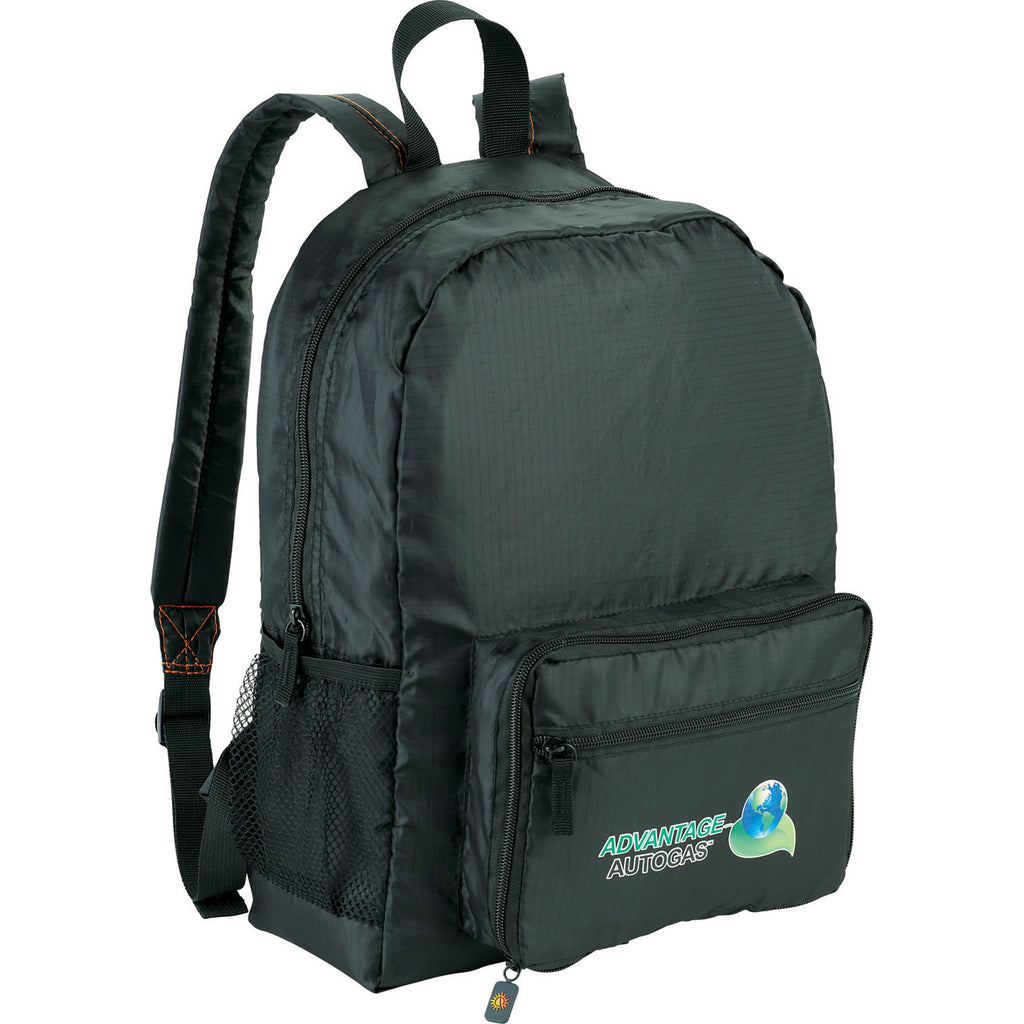 Brighttravels Packable Backpack 7007-08