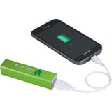 Jolt 2,200 Mah Power Bank 7120-15