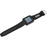 Led Smart Watch 7140-84
