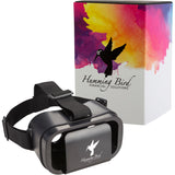 Mobile Vr With Full Color Wrap 7141-90