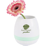 Flower Pot  Bluetooth Speaker 7198-33