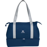 Atlantic 16Oz Cotton Canvas Weekender Tote 7900-70