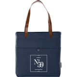 Field & Co. 16 Oz. Cotton Canvas Book Tote 7950-19