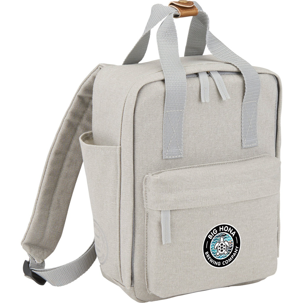Field & Co. Mini Campus Backpack 7950-34