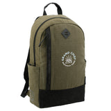 "Field & Co. Woodland 15"" Computer Backpack 7950-37"