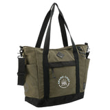 Field & Co. Woodland Tote 7950-39